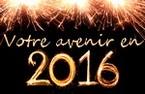 voyance avenir 2016