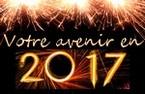 voyance votre avenir 2017